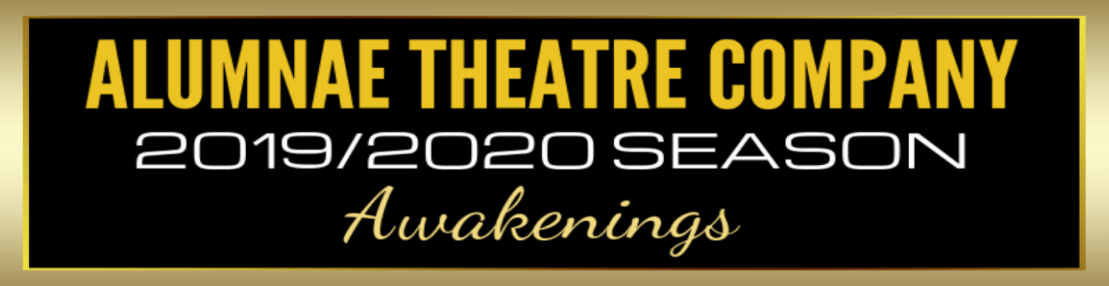 Alumnae Theatre Company - Plays in Toronto on now
