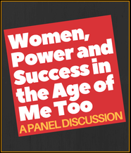 Panel Discussion icon - Top Girls